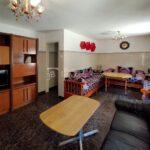 Venda ocasió Navàs prop Manresa-moble menjador-Buscallà immobiliària-180vp