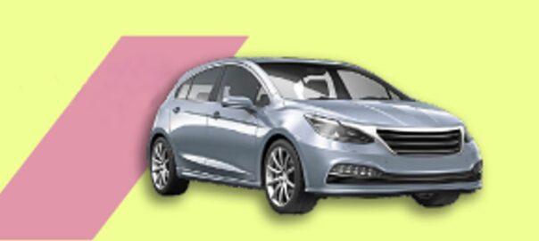Ajuts estatals per a la compra de vehicles nous-Buscallà