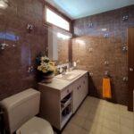 xalet casa en urbanització al Berguedà-bany-Buscalla Immobiliària-185vc