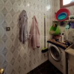 cambra rentar-Buscalla Immobiliària-185vc