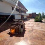 xalet casa en urbanització al Berguedà-caseta gos 2-Buscalla Immobiliària-185vc