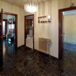 Gironella venda-distribuidor-Buscalla Immobiliària-185vc