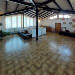 venda casa-escala estudi-Buscalla Immobiliària-185vc