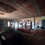 espai garatge-Buscalla Immobiliària-185vc