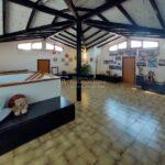 xalet casa en urbanització al Berguedà-estudi-Buscalla Immobiliària-185vc