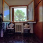 xalet casa en urbanització al Berguedà-finestra vistes-Buscalla Immobiliària-185vc