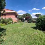 xalet casa en urbanització al Berguedà-gespa-Buscalla Immobiliària-185vc