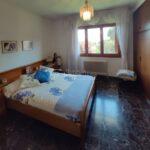 xalet casa en urbanització al Berguedà-habitació doble-Buscalla Immobiliària-185vc