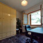 xalet casa en urbanització al Berguedà-habitació estudi-Buscalla Immobiliària-185vc
