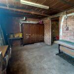 magatzem-Buscalla Immobiliària a Gironella-185vc