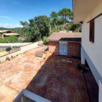 xalet casa en urbanització al Berguedà-pati-Buscalla Immobiliària-185vc