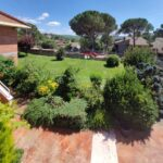 xalet casa en urbanització al Berguedà-plantes-Buscalla Immobiliària-185vc