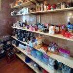 casa a Gironella-rebost-185vc