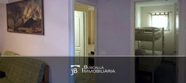 Lloguer a Salou pis moblat-habitacions-Buscallà Immobiliària-182lp