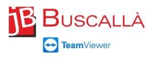 Buscallà TeamViewer-Assessoria al Berguedà