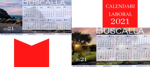 calendari-laboral-2021-festes-municipi-comarques-festalocal