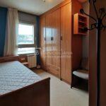 Pis moblat lloguer Berguedà-magnific-armari habitació-Buscallà Immobiliària-188lp