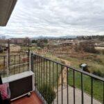 Pis moblat lloguer Berguedà-magnific-balcó-Buscallà Immobiliària-188lp