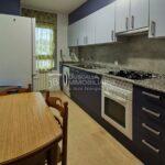 Pis moblat lloguer Berguedà-magnific-cuina-Buscallà Immobiliària-188lp