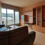 Pis moblat lloguer Berguedà-magnific-estar-Buscallà Immobiliària-188lp