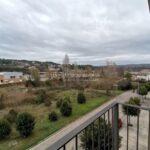 Pis moblat lloguer Berguedà-magnific-vistes-Buscallà Immobiliària-188lp