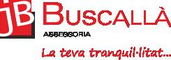 Buscallà assessoria al Berguedà