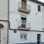 pis Berguedà-Buscallà immobiliària-192vp