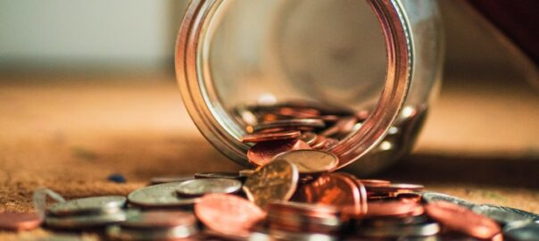 Ajuts suport solvència empresarial-Buscallà assessoria
