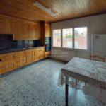 Venda a Gironella pis aparcament i traster-cuina-Buscallà-194vp