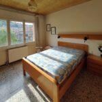 Venda a Gironella pis aparcament i traster-habitació vistes-Buscallà-194vp