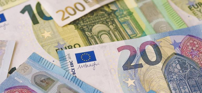 Declaracions IVA-IRPF segon trimestre 2021-Buscallà assessoria al Berguedà