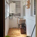 Al Berguedà lloguer planta baixa-safareig galeria-Buscallà Immobiliària-196lp