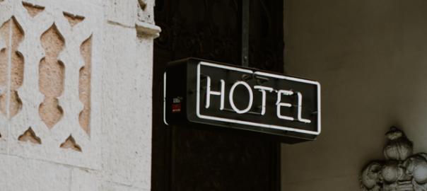 Impost estades en establiments turístics-Buscallà assessoria al Berguedà