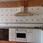 Gironella lloguer pis dúplex amb garatge-cuina-143lp