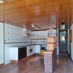Gironella lloguer pis dúplex amb garatge-cuina office-143lp